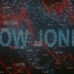 The Dow Jones slumped more than 1,000 points as COVID-19 Outbreak