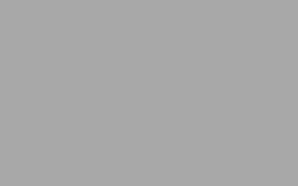 meeting-2284501_1920 (1)