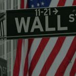 The U.S. Market continues its downturn and looks apparent for the next few weeks