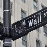 The Stock Market bounces back a bit after positivity on June jobs report