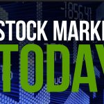 US Stock market session wrapped mixed; tech stocks experienced another drop