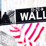 Stocks rose second session of 2021, Treasuries drop as market wraps up
